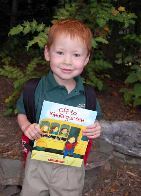 first-day-of-school-kinderg