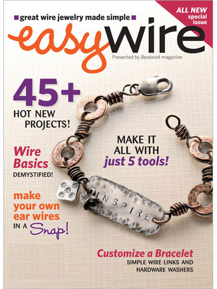 easy-wire-2009