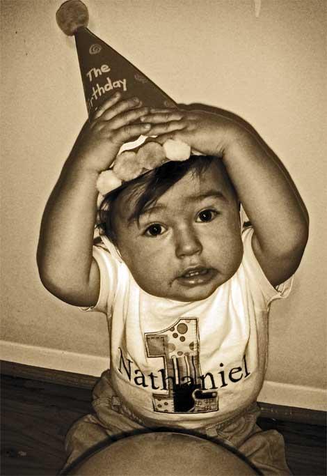 nathaniel-birthday-sepia2