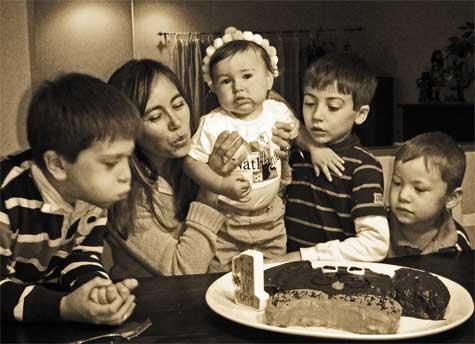 nathaniels-birthday-sepia