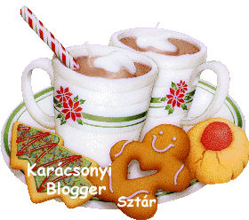 christmas-blogger-award-kinga1