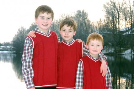christmas-card-photos3-2009