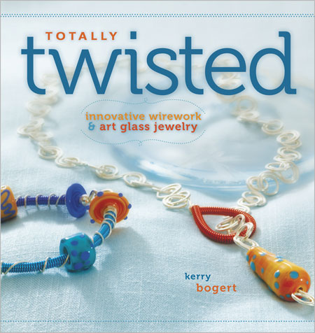 totally-twisted-the-book