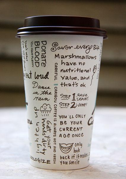 coffee-cup-wisdom2