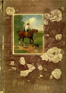 vintage-scrapbook-cover