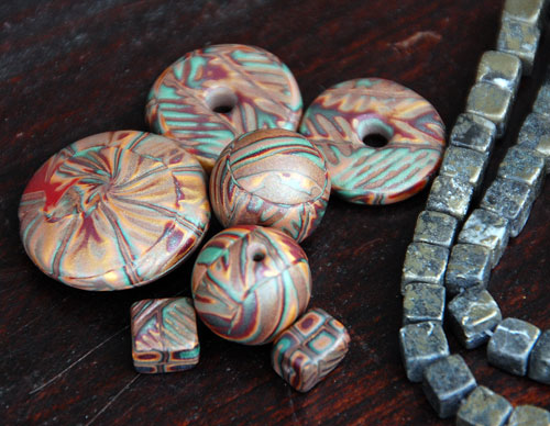 traveling-bead-box_2