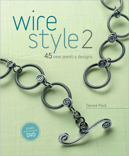 wire-style-2-cover2
