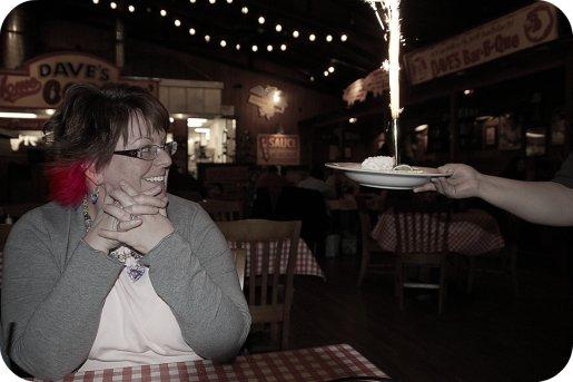 birthday-dinner-with-lori_2