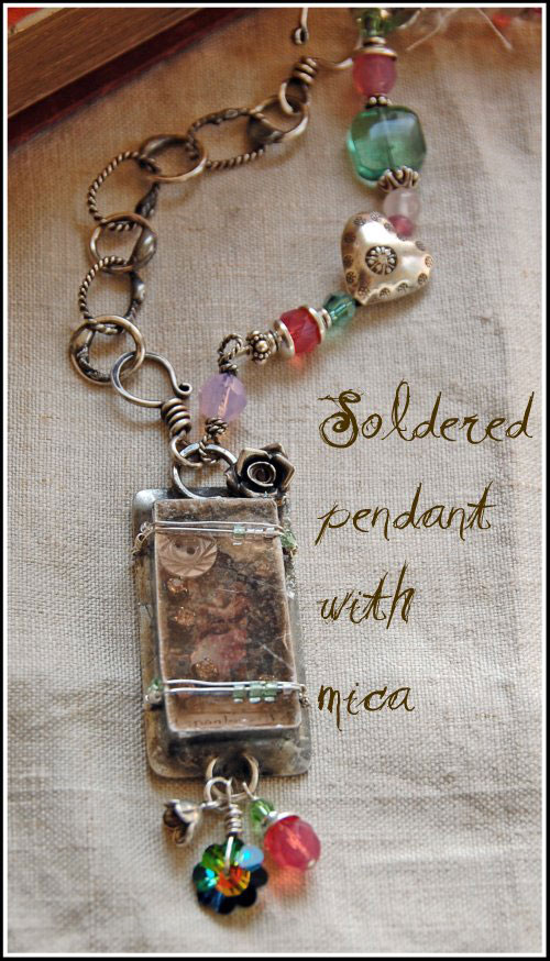 metal-magic_soldered-pendan