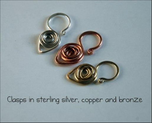 spiral-clasp_3-metals