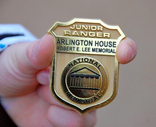 arlington-house-badge1