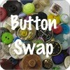 button-swap100