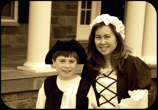 colonial-day_2011