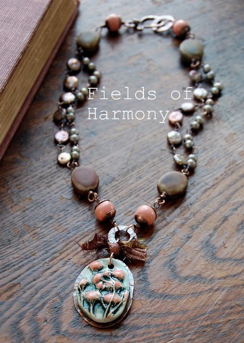fields-of-harmony_2