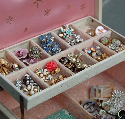 adamstown_jewelrybox