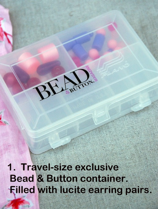 beadbutton_container1