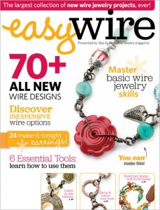 easywire2011