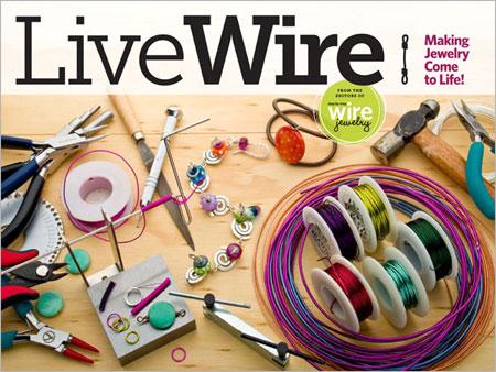 livewire-cover