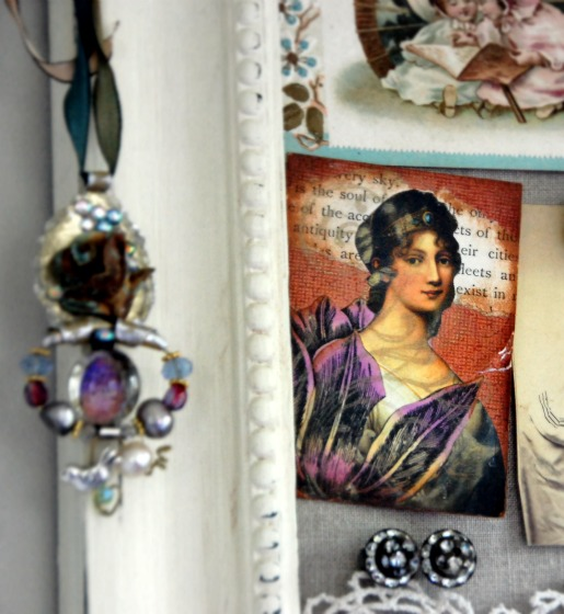 pendant-by-esther-atc-by-sharon_2