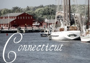 newengland_connecticut