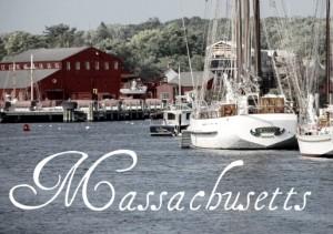 newengland_massachusetts