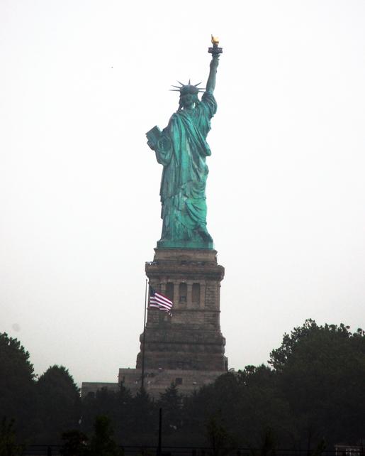 newengland_ny-statue-of-liberty1
