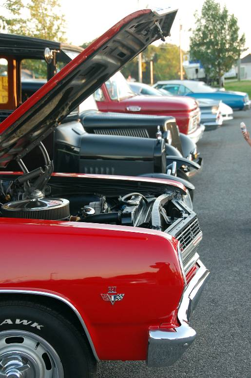 optimized-newengland_classiccustard-classiccars
