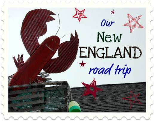 optimized-newengland_lobstersign2