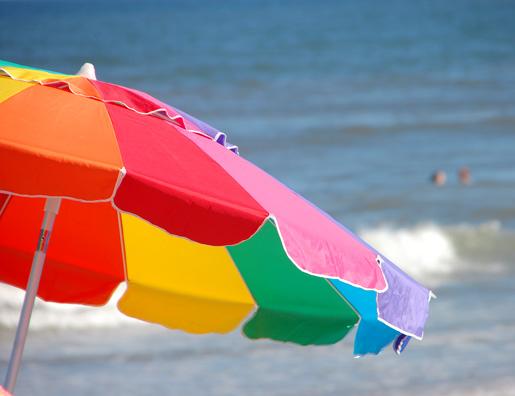 umbrella2