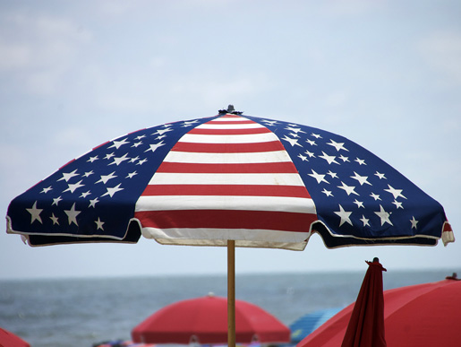 umbrella7_redwhiteblue