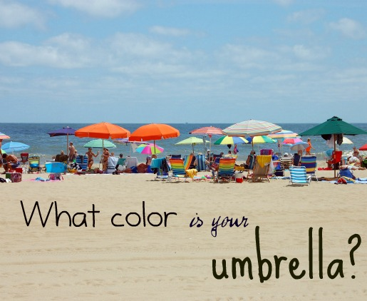 umbrella_whatcolorisyourumbrella