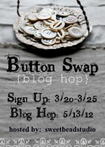 Button Swap and Blog Hop