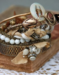 Blog_Stacked-Bracelets_Group-photo-on-Book_opt
