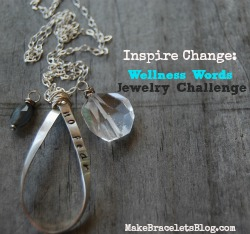Inspiring-Change_Wellness Words-Blog-Button2