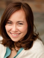 Cindy Wimmer, jewelry designer