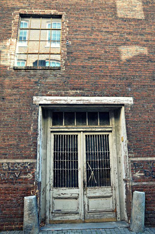 Old Dominion Press