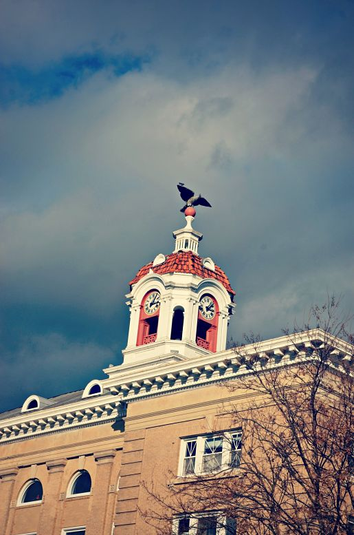 Salem, VA